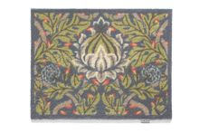 Hug Rug Home and Garden Nature Runner Range