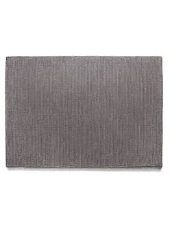 RugGuru Orient rug grey 120x170