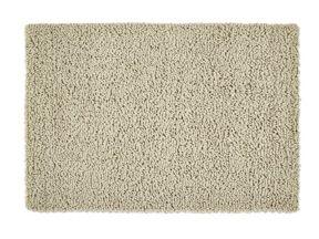 RugGuru Union hand woven rugs in ivory