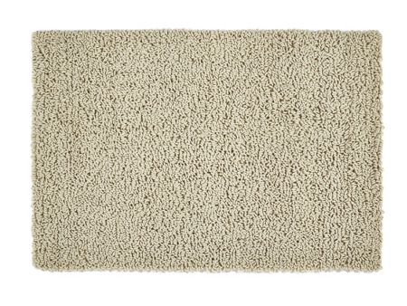 RugGuru Union Hand Woven Rug in Ivory 120 X 170