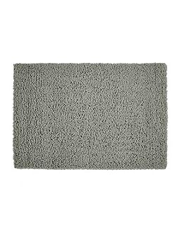 Union Hand Woven Rug in Grey Whisper 120
