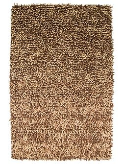 Kensington Chocolate Rug 150X210