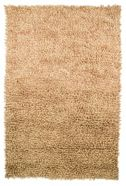 Flair Rugs Kensington beige shaggy rug range