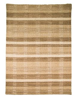 Maple Natural Rug 160X220