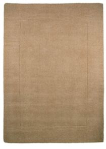 Siena natural wool rug range