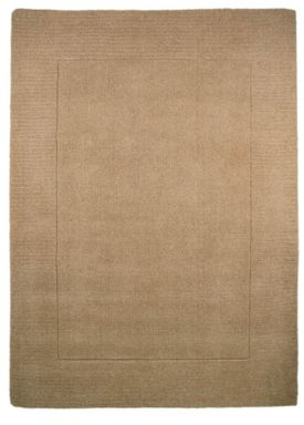 Flair Rugs Siena natural wool rug range