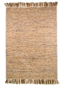 Flair Rugs Maya Brown & Beige woven rug range