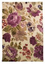 Flair Rugs Florine Multi Rug 120X170