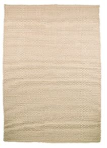 Flair Rugs Cascada Natural Plait Rug Range