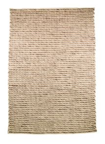 Flair Rugs Tulum natural & taupe wool rug range