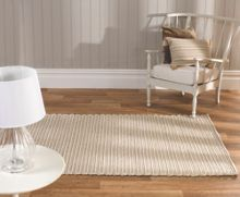 Flair Rugs Tulum Natural &ecru rug range