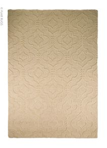 Marrakech cream pattern rug range