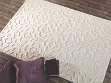 Flair Rugs Marrakech cream pattern rug range