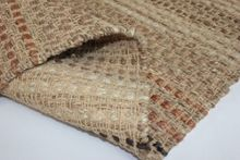 Flair Rugs Seagrass Natural Jute Rug/Runner Range