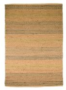 Flair Rugs Seagrass Blue Jute Rug and Runner Range