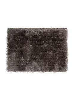 Pearl Brown Rug 80X150