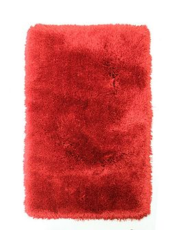 Pearl Red Rug 160X230