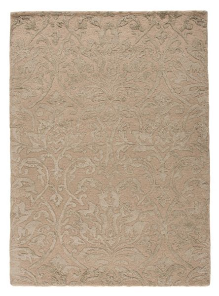 Flair Rugs Dorchester grey rug 160x230cm