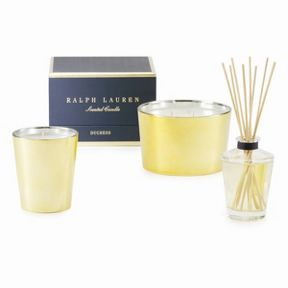 Ralph Lauren Home Duchess Range