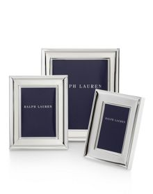 Ralph Lauren Home Cove Photo Frame Range