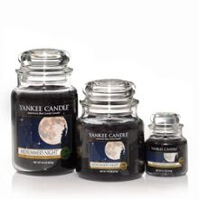 Yankee Candle Midsummers night room fragrance