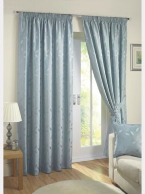 Rectella Rectella Victoria light blue range
