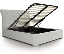 Arista Design Extra Tall Extra Storage Bed Range
