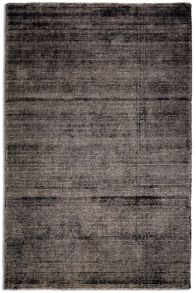 Plantation Rug Co. Ocean black rug range