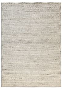 Plantation Rug Co. Rope Ivory rug range