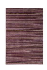 Season purple rug range
