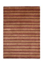 Plantation Rug Co. Seasons rug in Pink 120 x 170