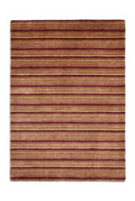 Plantation Rug Co. Season pink rug range