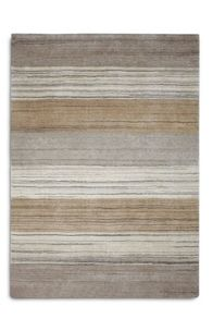 Plantation Rug Co. Slimply natural beige rug range