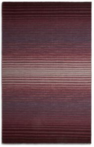 Undertones purple rug range