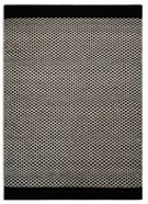 Plantation Rug Co. Belle 100% Wool Flatweave Rug Range
