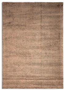 Plantation Rug Co. Oceans Wool/Viscose Distressed Rug Range