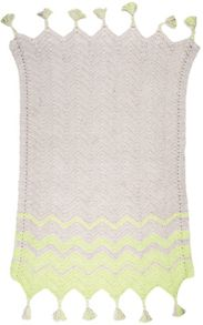 Knit one, Pearl one Rug Range Cream