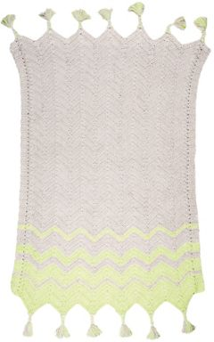 Plantation Rug Co. Knit one, Pearl one Rug Range Cream