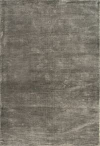 Plantation Rug Co. Velvet Underground Brown Range