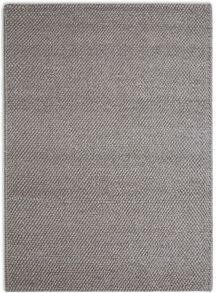 Plantation Rug Co. Loopy Marble Viscose & Wool Rug Range