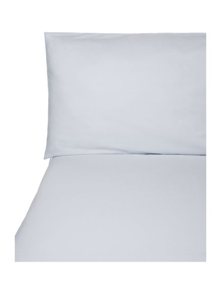 Linea King duvet cover