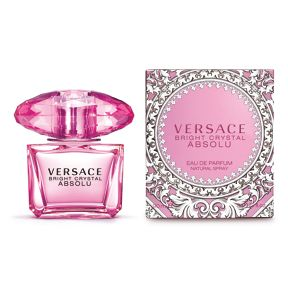 Versace Versace Bright Crystal Absolu