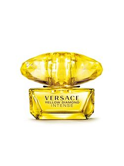 Yellow Diamond Intense Eau de Parfum 50ml