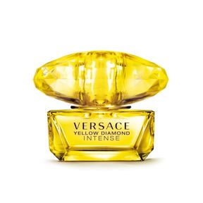Versace Yellow Diamonds Intense Eau de Parfum