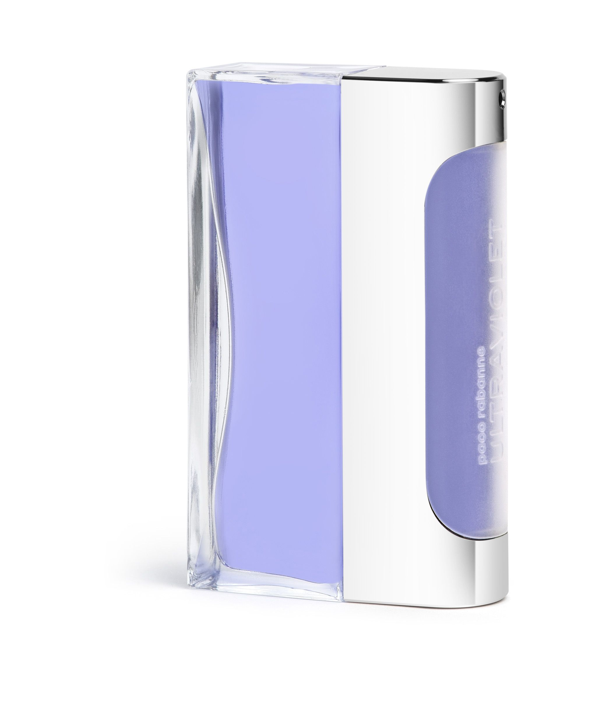 Ultraviolet for Man eau de toilette