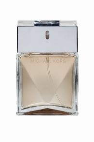 For Women eau de parfum