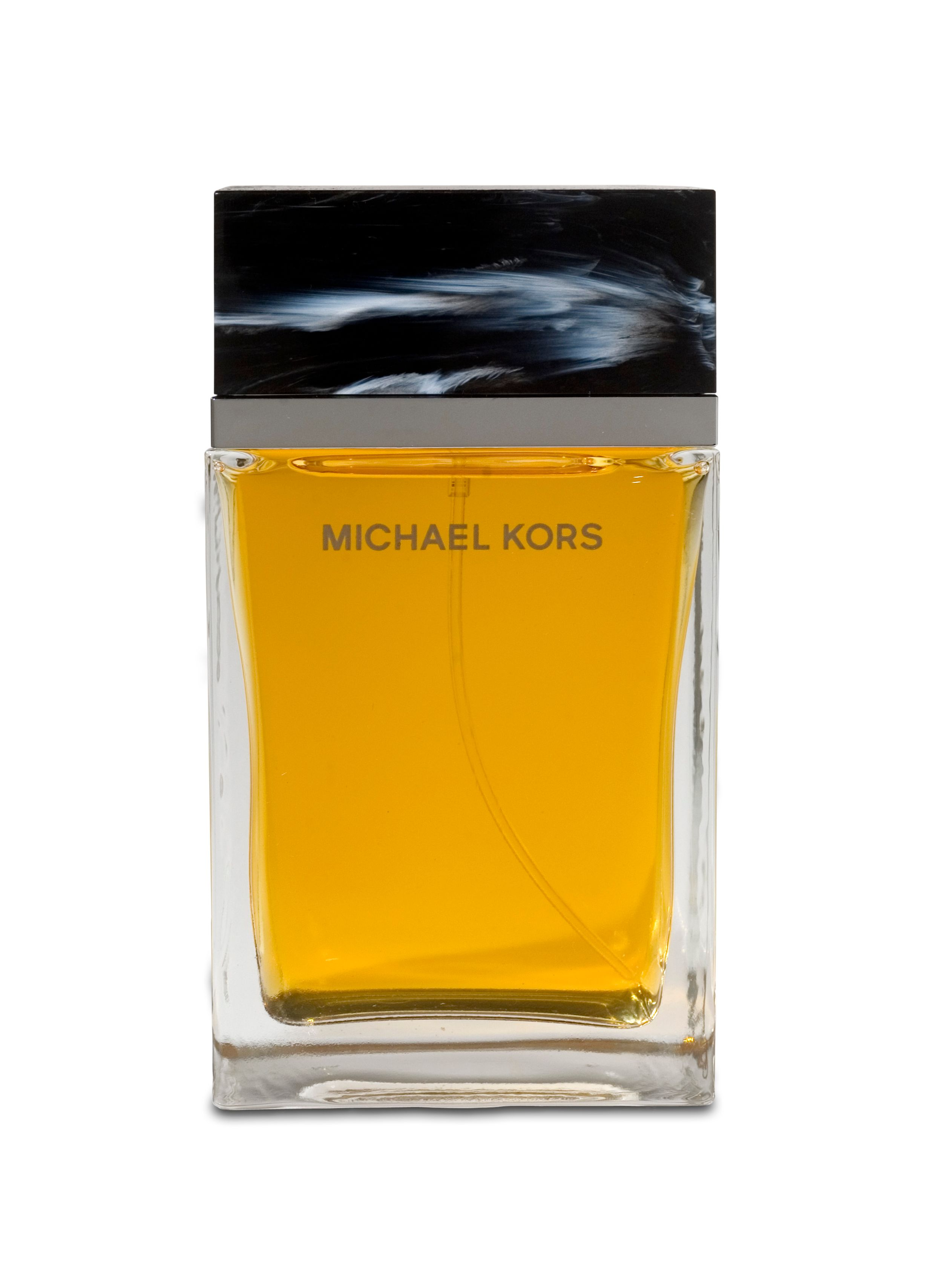 For Men eau de toilette