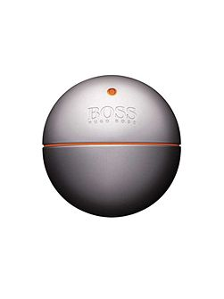 Boss In Motion Eau deToilette 90ml