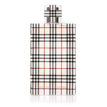 Burberry Brit for Women Eau De Parfum