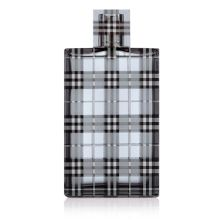 Burberry Burberry Brit for Men Eau De Toilette